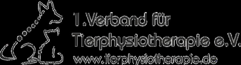 Verband für Tierphysiotherapie e.V., Ettlingen, Karlsruhe